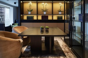 Decor on Designing Beautiful and Functional Contemporary Furniture