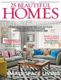 25BeautifulHomes_Mar15_Cover43