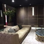 Absolute Interior Decor on latest Interior Design trends from Milan-1