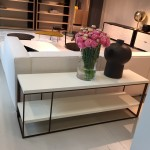 Absolute Interior Decor on latest Interior Design trends from Milan