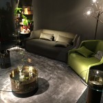 Absolute Interior Decor on latest Interior Design trends from Milan-3