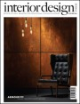 Interior Design Today - April May 2015