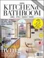 Utopia Kitchen & Bathroom - September