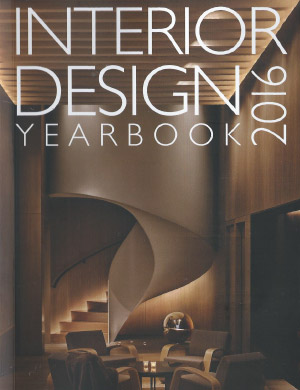 IDyearbook2016-cover