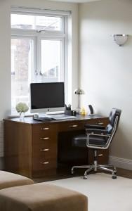 London Luxury Interior Design