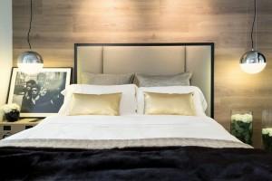 Residential Interior Design London