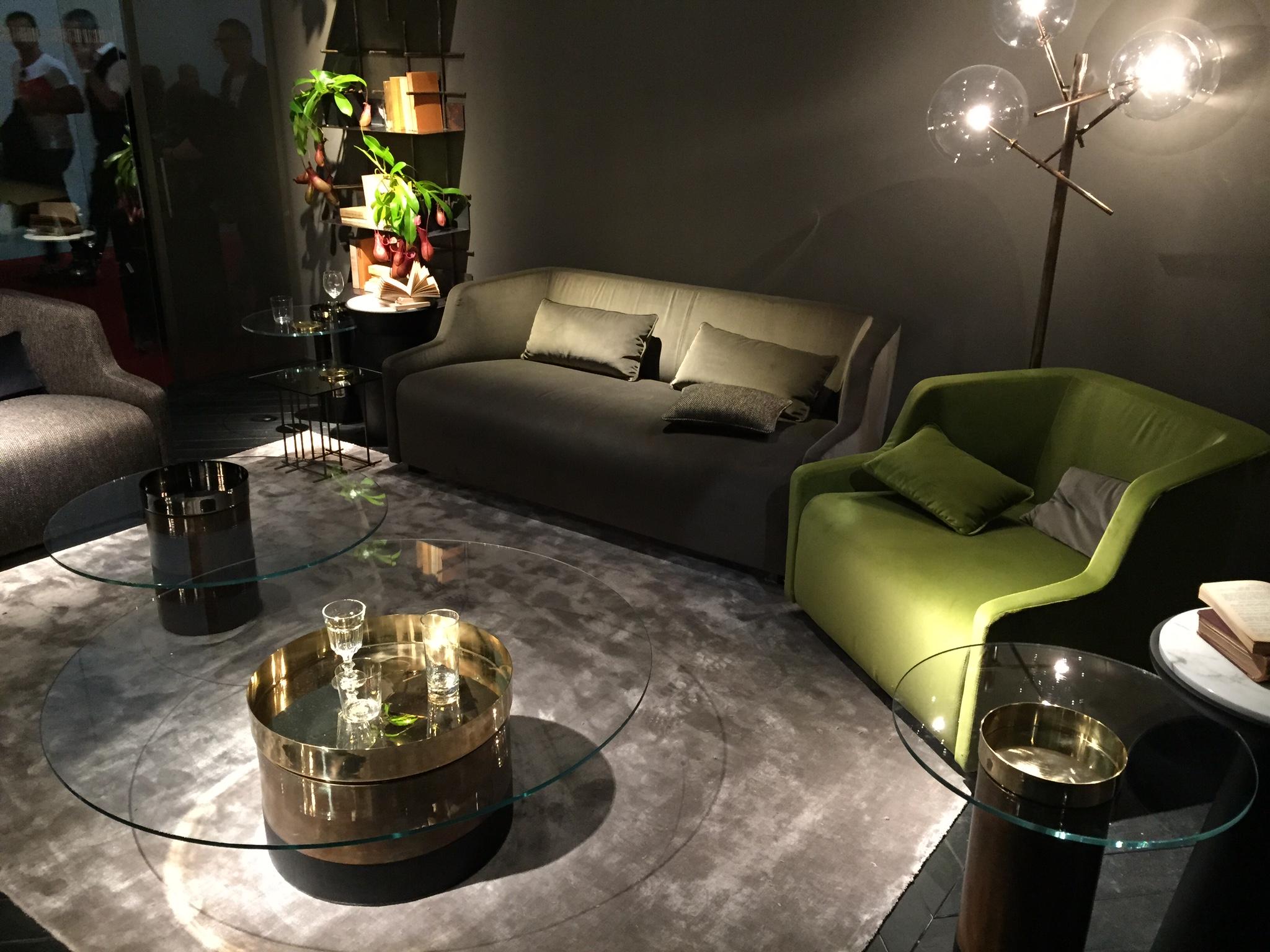 Absolute Interior Decor on latest Interior Design trends ...