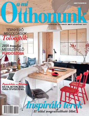 amiotthonunk-february2016-cover